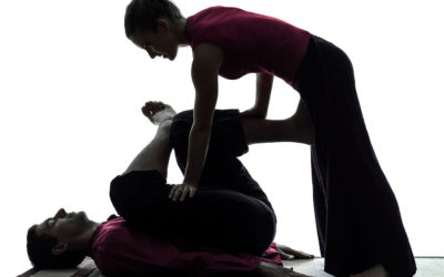 Massage Therapy for Sports and Fitness Lovers